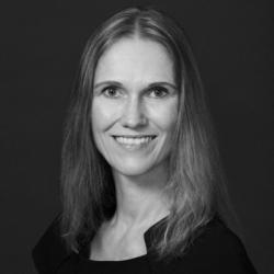 Nicole Bodack